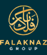 Falaknaz Group Logo